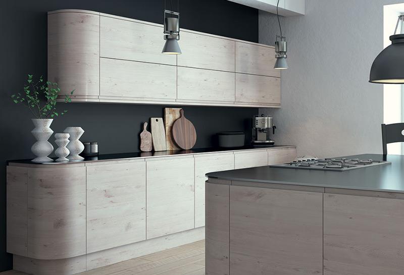 Quality Kitchens And Bedrooms Barnstaple North Devon